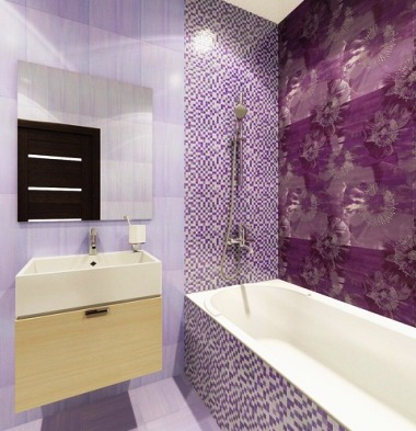 ремонт ванных комнат в Хабаровске