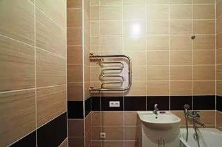 ремонт ванной комнаты Хабаровск